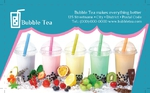 01_H_bubble_tea_lc_vol_1