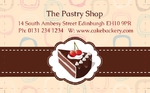 02_H_cake_pastry_lc_vol_1