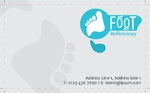 03_h_foot_reflexology_lc_vol_1