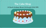 04_H_cake_pastry_lc_vol_1