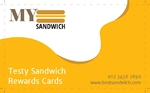 02_H_sandwich_bar_lc_vol_1