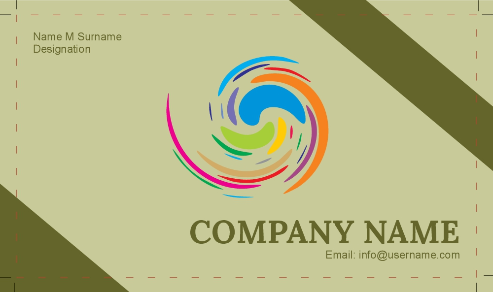Print standard name cards online tommy printhub basic business card 956 colourmoves Images
