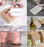 http://shop.tommyprint.com.sg/images/products_gallery_images/DIY_wedding_favor_hang_tags_thumb.jpg