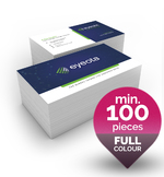 All Time Bestseller - Premium Matte Namecards